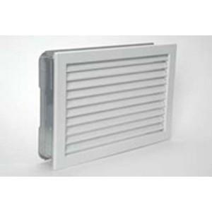 Spartherm ventilatie - verlichting