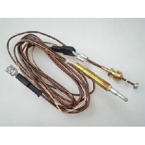 Thermokoppel met TTB kabel