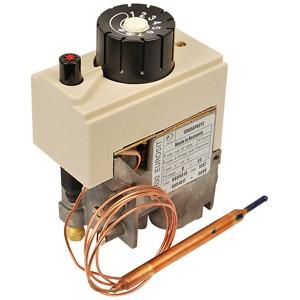 SIT_gas_valve_Eurosit_630_013__824452