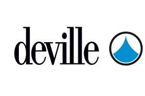 Deville 7831 Onderdelen