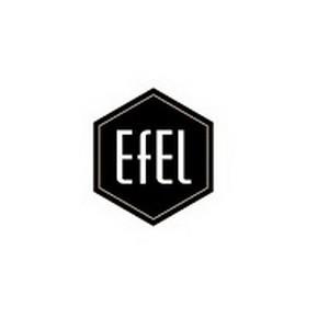 Efel houtkachel hittebestendig glas veluws vuur barneveld for Hittebestendig glas