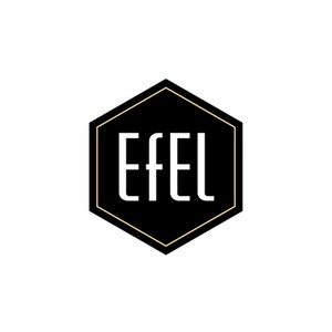 Efel houtkachel onderdelen