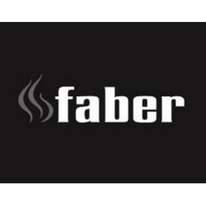Faber houtkachel onderdelen
