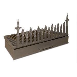 kasteel 3
