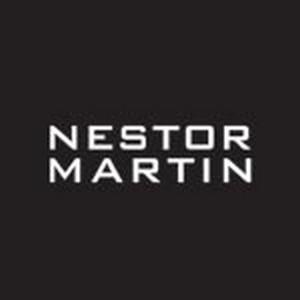 Nestor Martin 401-35 / 401-36 / 401.40 / 402.35 inzet haard