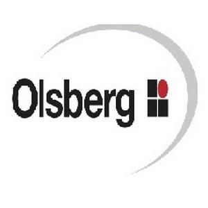 Olsberg houtkachel onderdelen