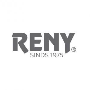 Reny houtkachel onderdelen