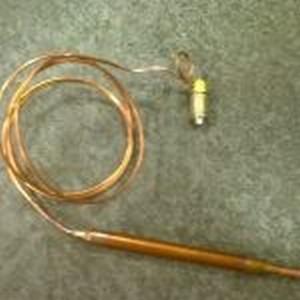 thermosstaat-voeler-eurosit-1-150x150